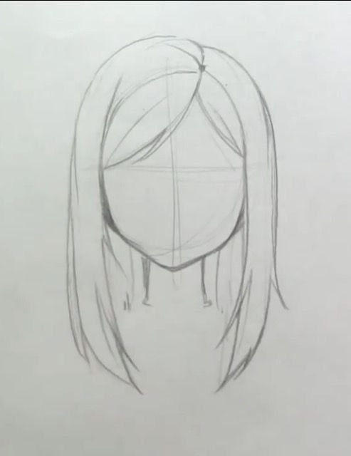 Dibujo In 2020 Art Drawings Sketches Sketches Art Drawings