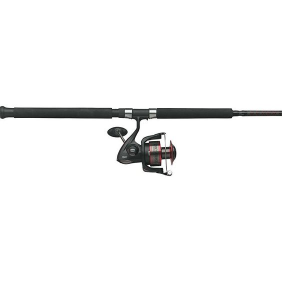 7' Spinning Fishing Pole Combo Listing in the Rods,Freshwater & Coarse Fishing,Fishing,Sporting Goods Category on eBid United States | 149232726