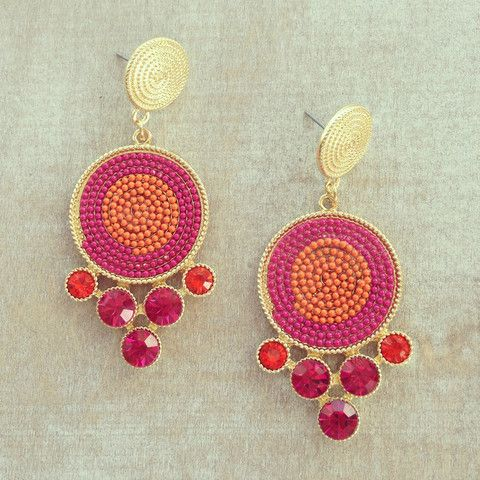 http://www.preebrulee.com/collections/earrings/products/philosophic-society-earrings