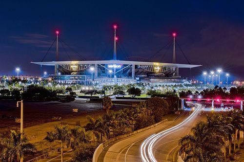 2e68806ed8e5ccdf8a173cba5326de7d - Hard Rock Stadium 347 Don Shula Dr Miami Gardens