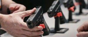 Gun business exodus begins in Colorado