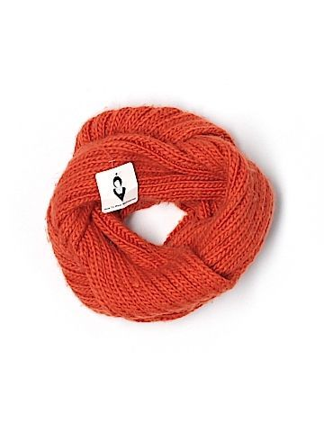 Unbranded Accessories Women Scarf One Size