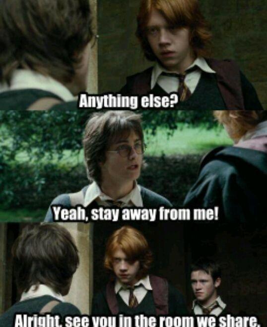 Harry Potter Memes Harry Potter Jokes Harry Potter Memes Hilarious Harry Potter Funny