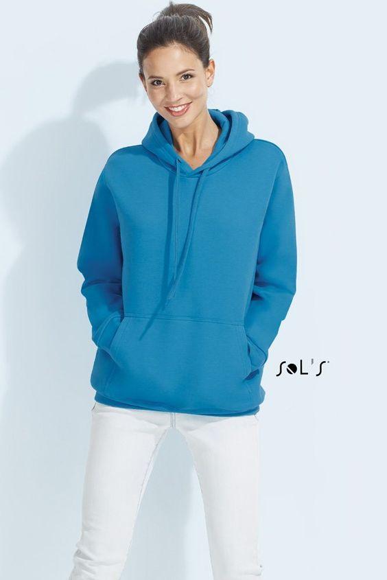URID Merchandise -   SWEAT UNISSEXO COM CAPUZ   17.032 http://uridmerchandise.com/loja/sweat-unissexo-com-capuz/