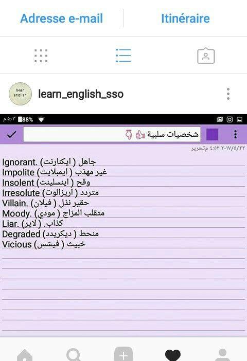 Pin By Mousli Mah On Study Learn English English Language English