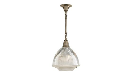 Garey Large Single Light | Cavit & Co
