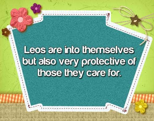Leo zodiac, astrology, horoscope sign, pictures and descriptions. Free Daily Horoscope - http://www.free-horoscope-today.com/leo-weekly-horoscope.html