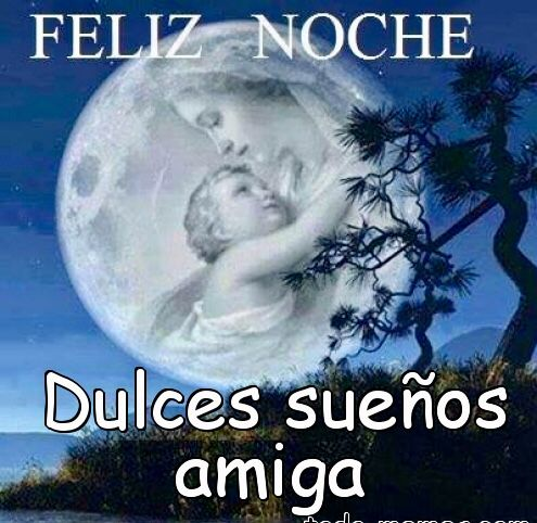 Pin By Silvia Vasquez On Buenas Noches Y Dulces Suenos Memes Poster Movie Posters