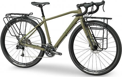 13 Of The Best Touring Bikes Your Options For Taking Off Into The Beyond 10 Of The Best Touring Bikes Your Options For Taking Off Into The Beyond Touring
