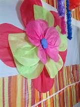 wierd animal vbs decorating ideas - Yahoo Image Search Results