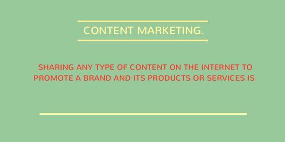 contentmarketingforsmallbusiness-boomerapp