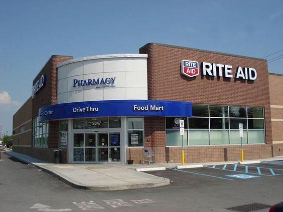 Former Rite Aid Manager Gets Nearly $9 Million in Settlement After Harassment and Termination.