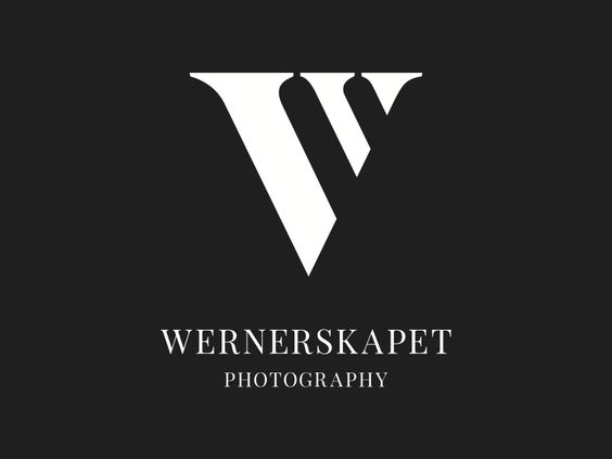 Logo for Wernerskapet