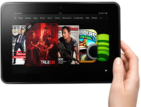 "Kindle Fire HD 8.9"" 4G LTE $499.00    http://androidjelly-bean.com/new-kindle-fire-tablets/"