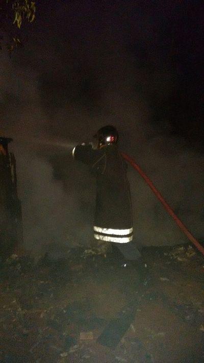 BLOG DO MARKINHOS: Casa pega fogo na Aldeia Indígena Ivaí em Manoel R...