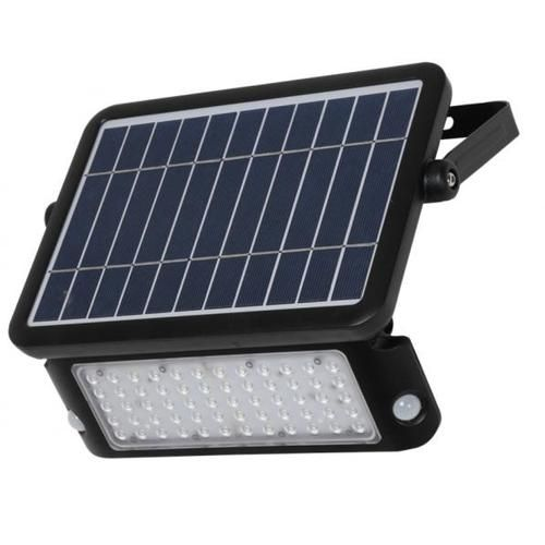 Solaire LED World PRO