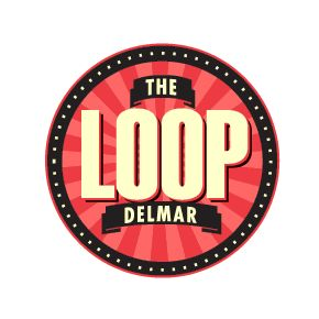 The Loop. There's no place like home!