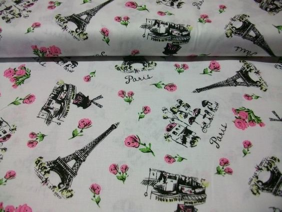 Paris, Torre Eiffel  A la venta en nuestra tienda www.ratucos.com