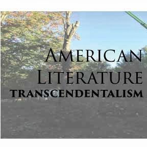 Transcendentalism: connecting it to present day. Free links with free writing topics.