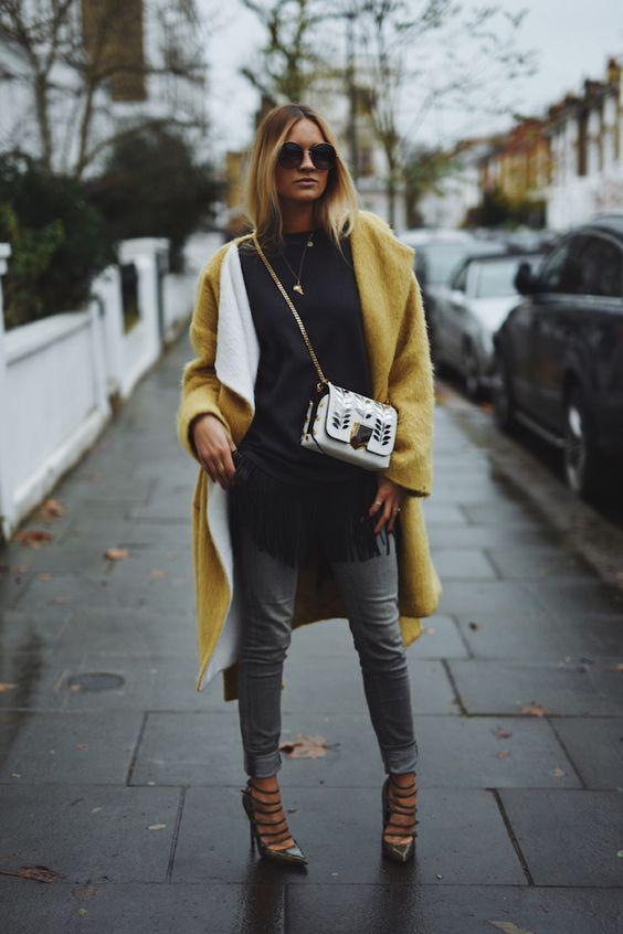 Nina Suess: Barlby Rd, London