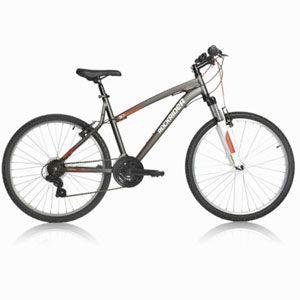 Buy Btwin ROCKRIDER 5.1 C1 Brown 2012 Bicycle