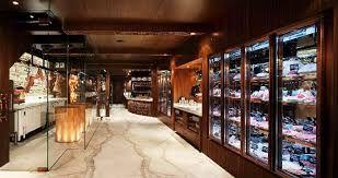 Resultado de imagen para victor churchill butcher shop