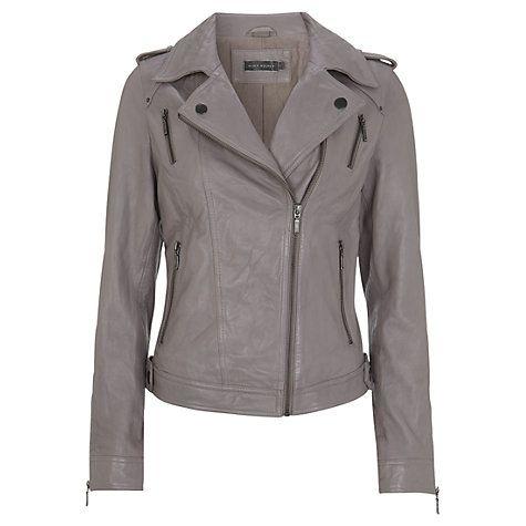 John lewis Jackets and Biker jackets on Pinterest