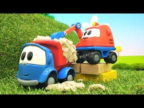 26+ Video brinquedo information