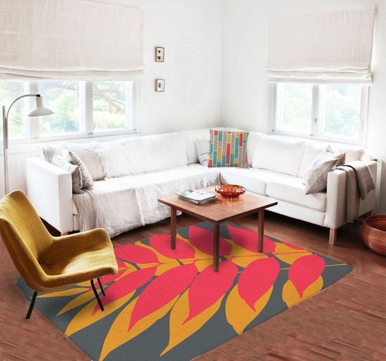 Cheap And Easy Carpet Remnant Area Rug. Great For Kids Room And Dorm Rooms  Where Part 63