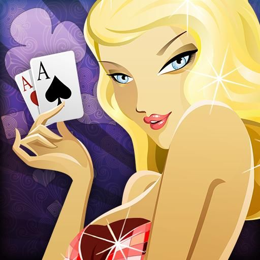 online casino for canadian players