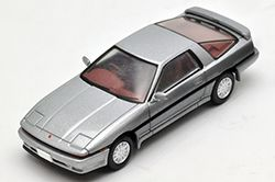 Tomica Limited Vintage NEO LV-N106b Supra 2.0GT twin turbo