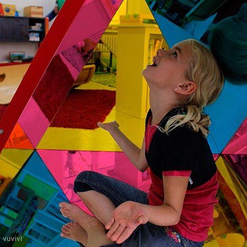 Ideen Fur Ausfluge Mit Kindern In Hannover Aktivitaten Fur Kinder Hannover Kinder Ausflug Hannover Aktivitaten
