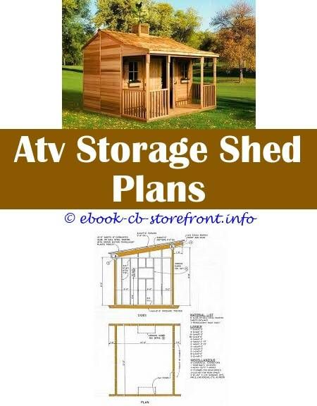 4 Discerning Clever Tips Shed Plans To Buy Equipment Shed Plans 16 X 24 Barn Shed Plans Storage Shed Plans 6 X 10 Shed Electrical Plans
