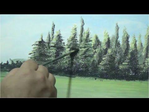 Rifis Art Channel Youtube Nature Art Natural Landmarks