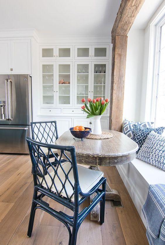 Top Bright Home Decor