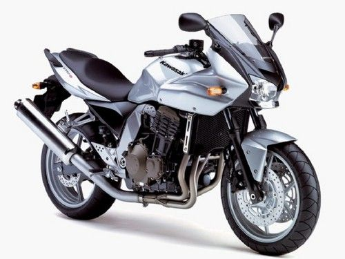 2005 2008 Kawasaki Z750s Abs Repair Service Manual Motorcycle Pdf Download Dsmanuals Kawasaki Repair Manuals Motorcycle