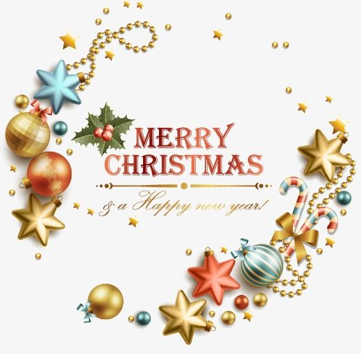 Millions Of Png Images Backgrounds And Vectors For Free Download Pngtree Merry Christmas Wishes Text Merry Christmas Card Greetings Merry Christmas Photo Frame