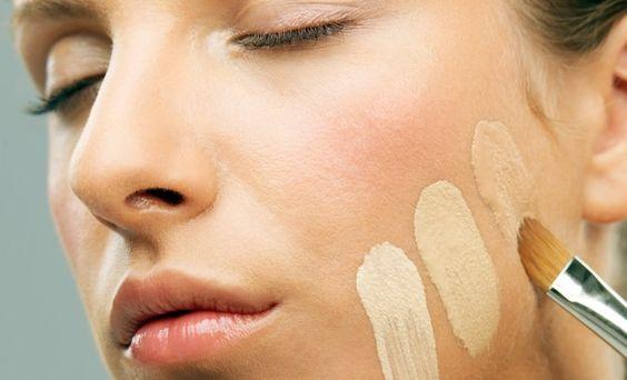 Pour vous faire comprendre Maquillage Better