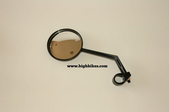 Espejo de Bicicleta - Bicycle Mirror