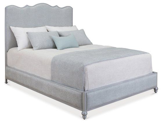 Abbey Bed Moonstone Beds Headboards Furniture Category