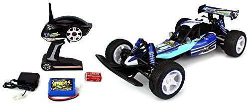 High Speed Off Road Hobby #RC #Buggy Jet Panther Remote #Control Off-Road Buggy  Full review at: http://toptenmusthave.com/best-rc-cars/