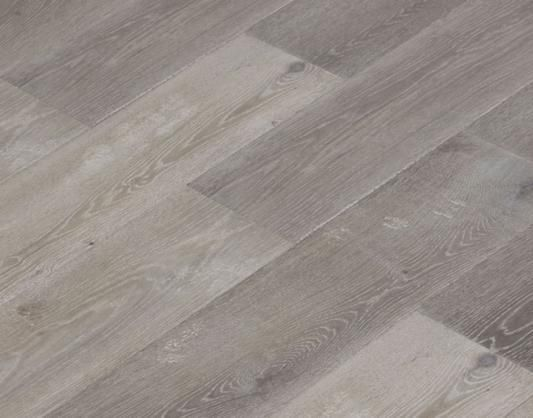 Laminate Flooring By Slcc, How To Fix Grey Laminate Flooring