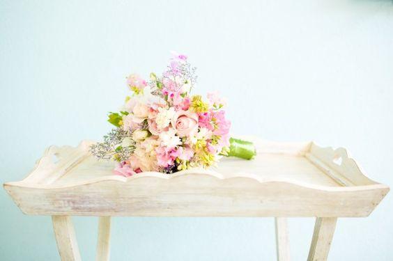 blog minha filha vai casar carol bustorff casamento loara e andre 0229