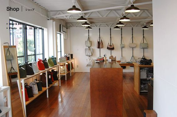 ateliers PENELOPE   Shop