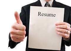 New DT Blog:  How to make your resume work for you! #jobhunt #Recruiting #resumetips