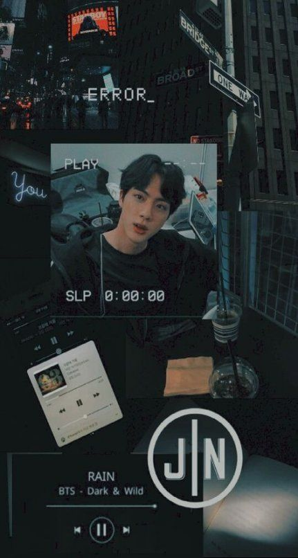Pin By Cute Shares On Bts In 2020 Bts Aesthetic Wallpaper For Phone Bts Wallpaper Bts