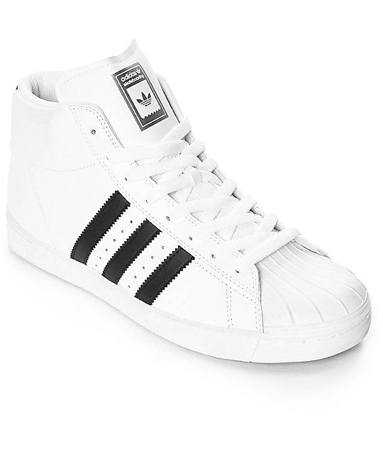 adidas superstar shoes leather mid limited edition black