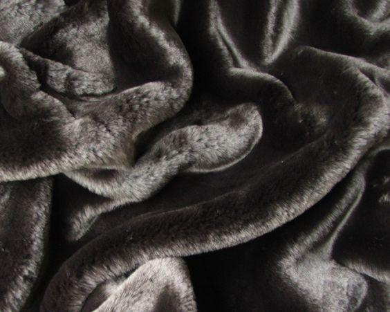 soft fur: Mom, Soft Fur