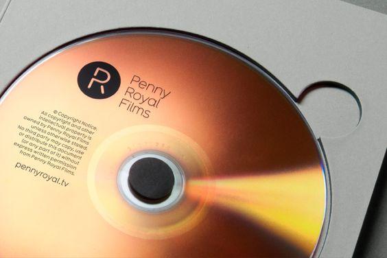 Penny Royal Films