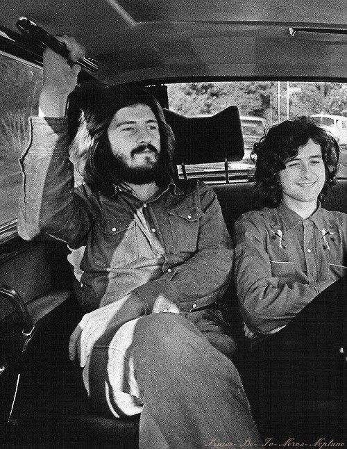 john bonham jimmy page of led zeppelin led zeppelin pinterest john bonham jimmy page. Black Bedroom Furniture Sets. Home Design Ideas